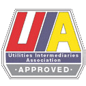 Utilities Intermediaries Association