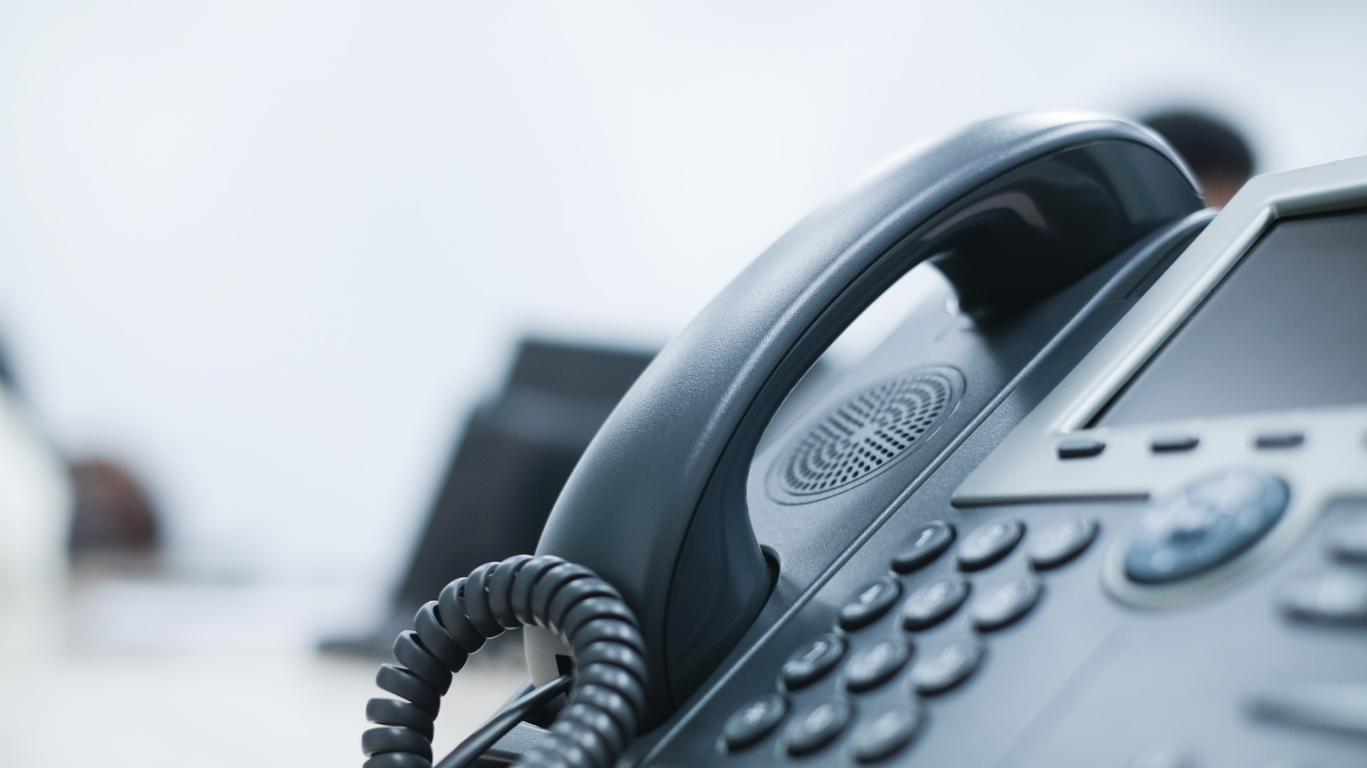 Are you asking your VOIP provider the right questions?