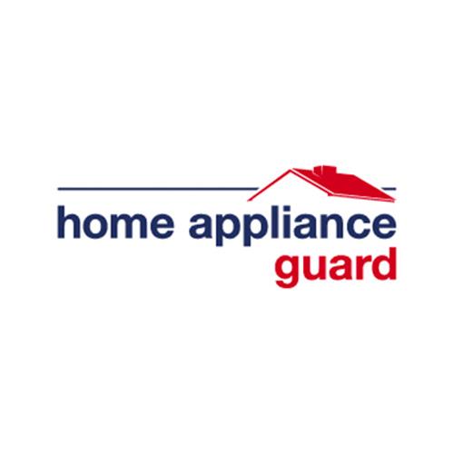 Home Appliance Guard logo