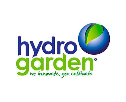 hydrogarden logo