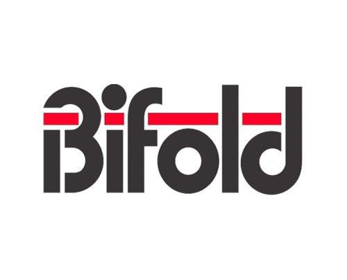 Bifold Logo
