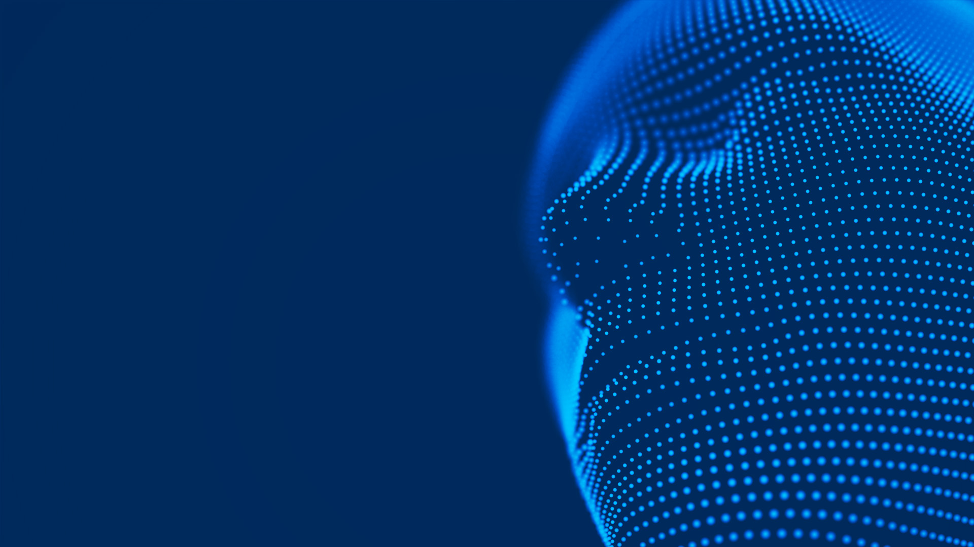 Protecting your supply chain with AI