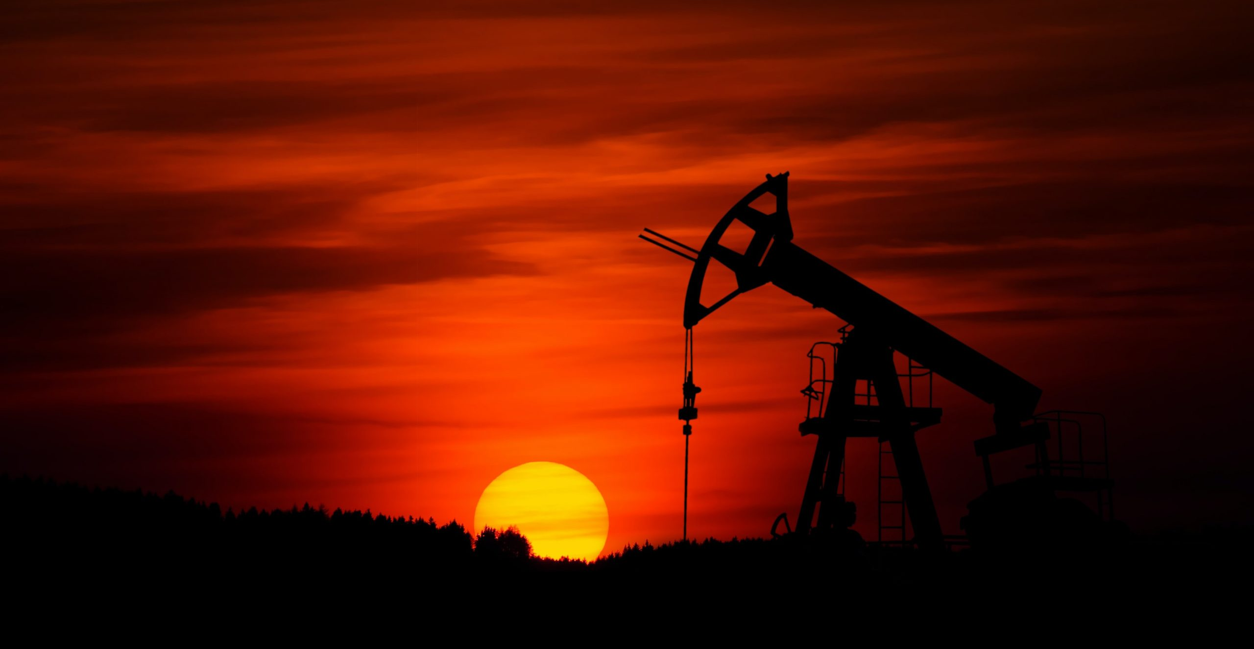 Fossil Fuel Folly