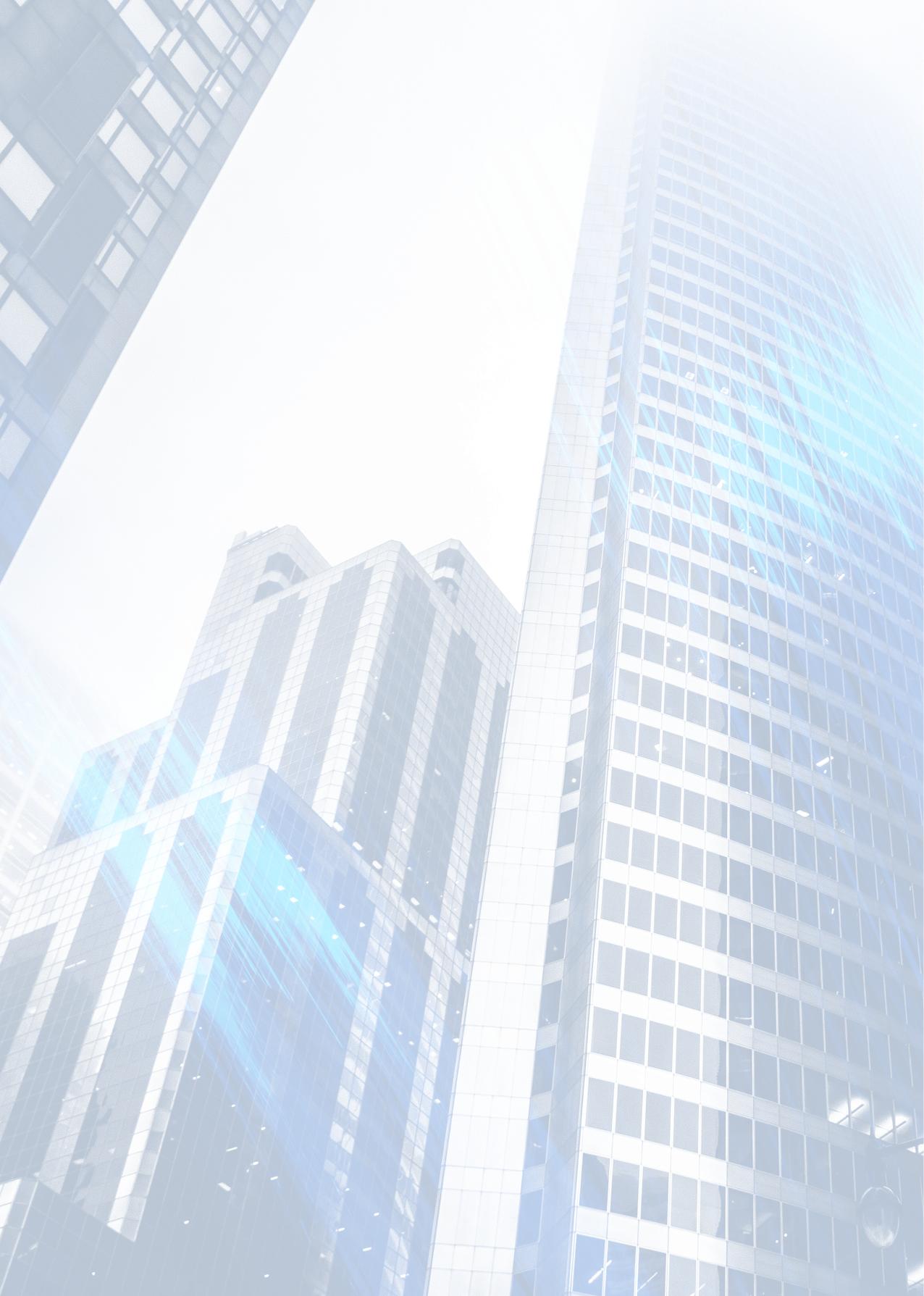 Market Dynamics: Professional Services