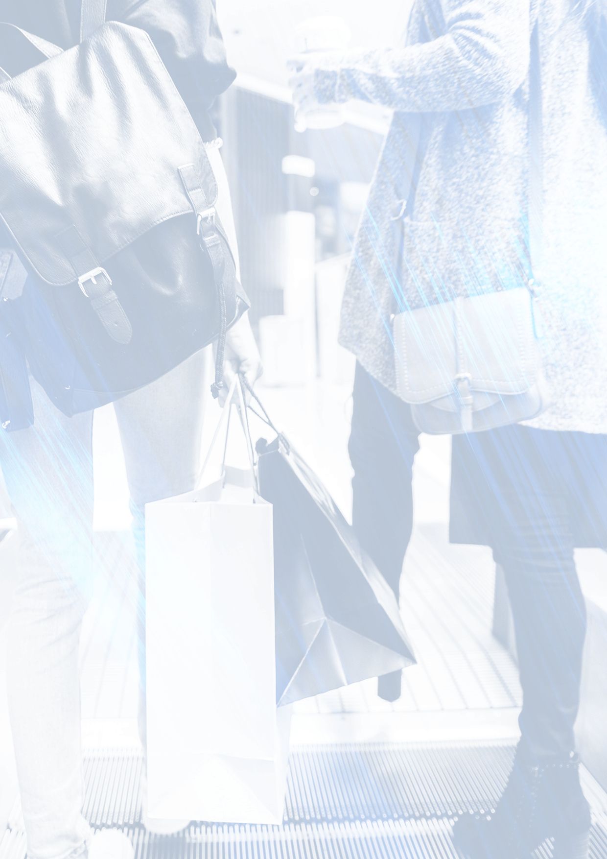Market Dynamics: Retail