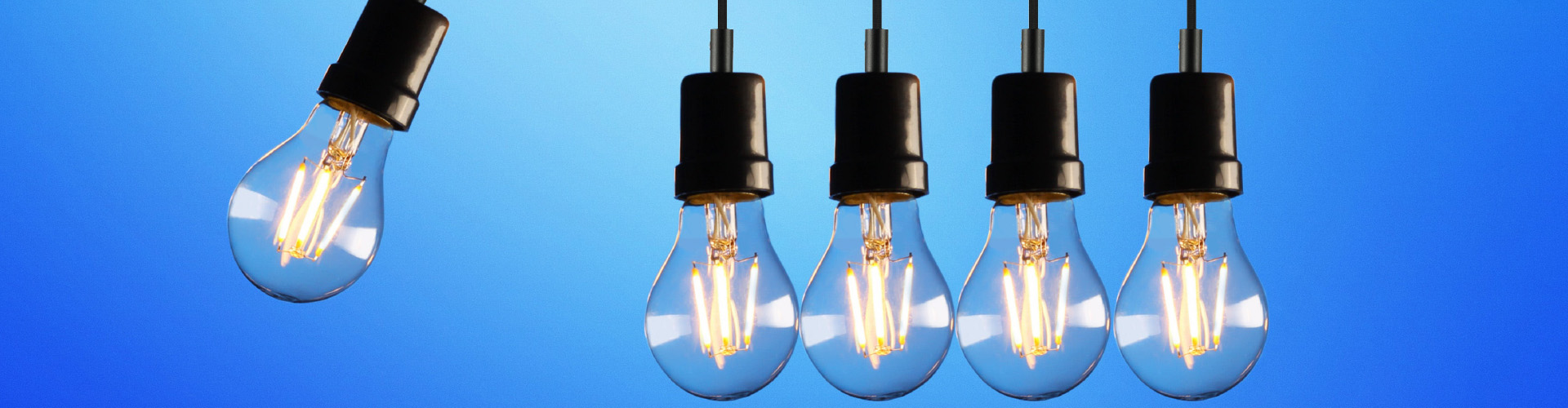 Energy prices still on the up