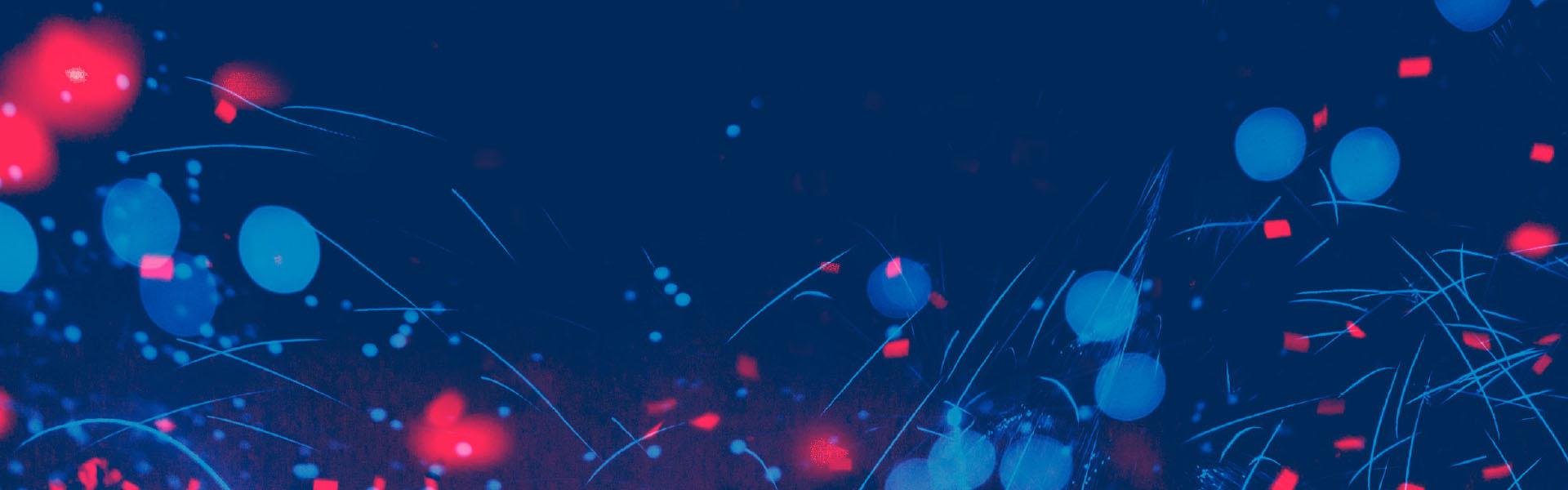 Auditel celebrates 25 years of innovation