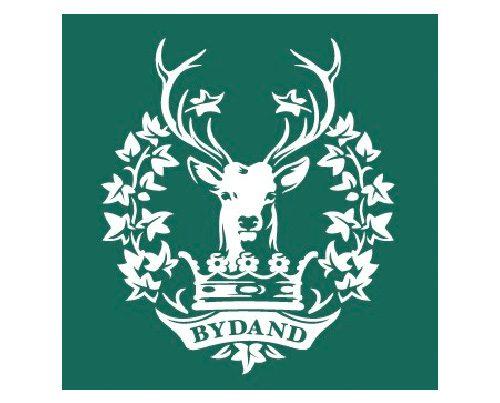 Gordon Highlanders Museum Logo