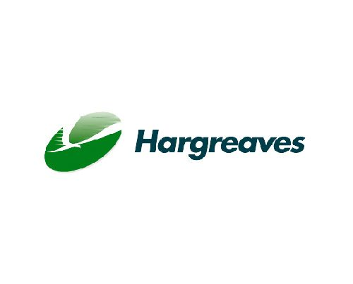 Hargreaves Logo