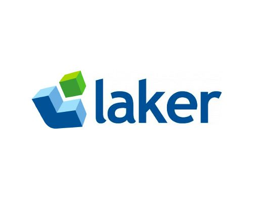 Laker BMS Logo