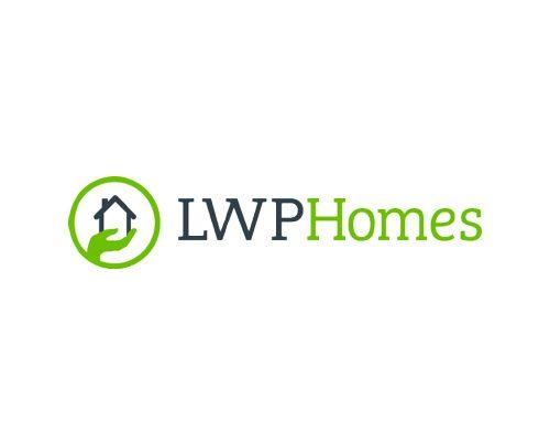 LWPHomes Logo