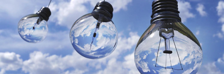 Q4 Energy Market Analysis